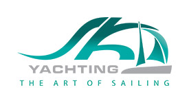 SK-Yachting